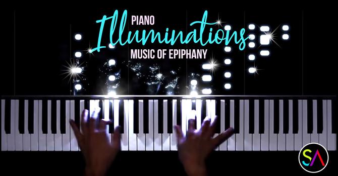 Piano Illuminations