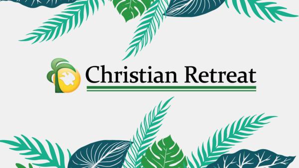 The Family Church at Christian Retreat
