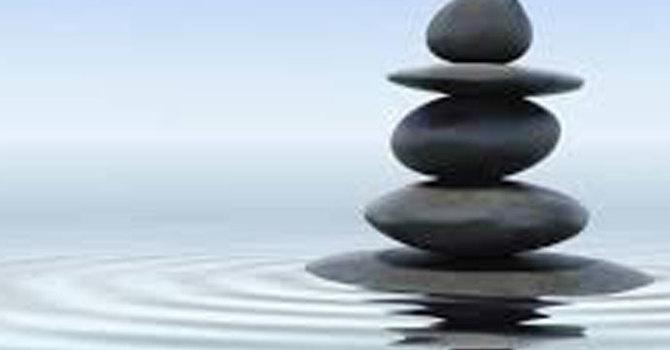 Meditation Workshop (L)
