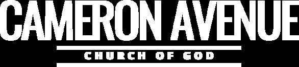 Cameron Avenue Church of God