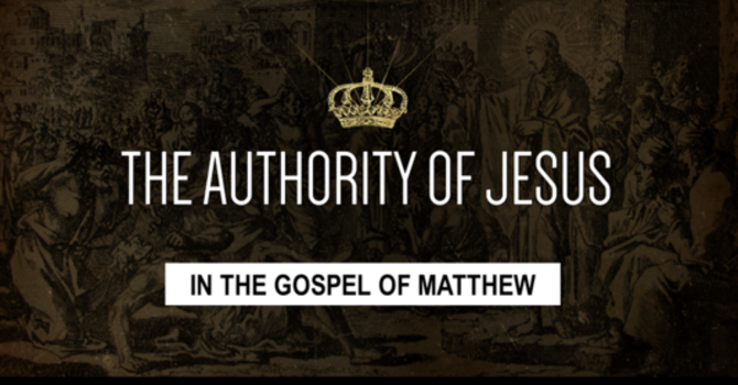 Is Jesus Your King?