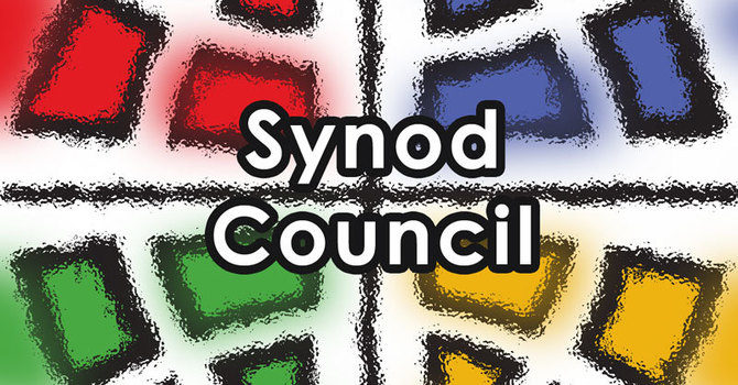 Synod Council
