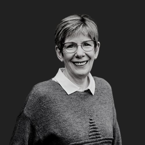 Margaret Ezzet