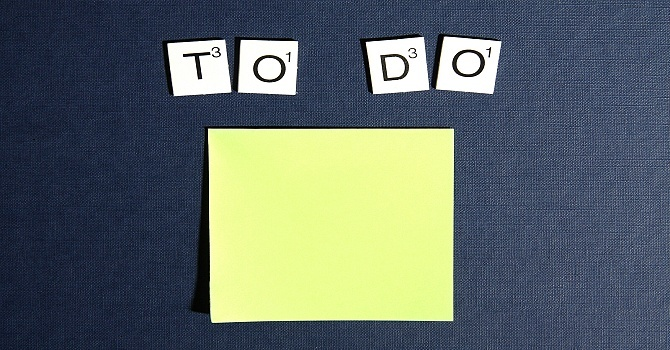 do be, do be....  be do, be do.....   la la la? :P image