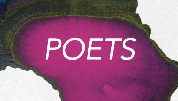 Immerse Poets