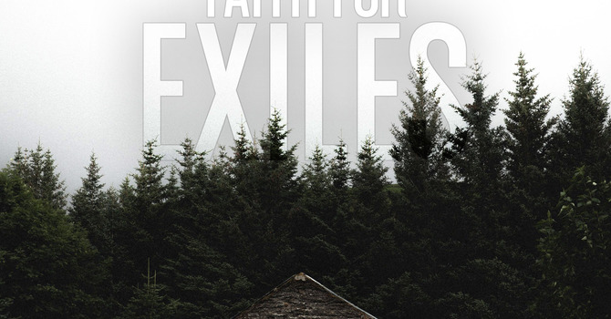 Exiles with a bright future