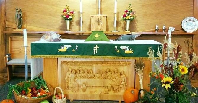 Funerals, Baptisms, Weddings
