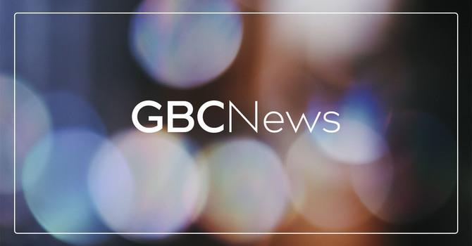 GBC Update | 15 January 2021 image