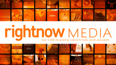 Rightnow%20images