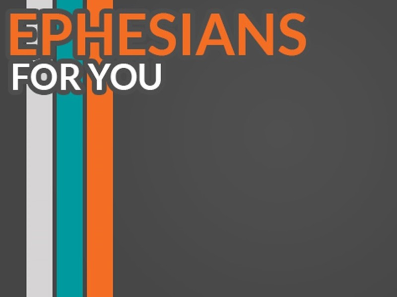 Pauls Big, Bold Prayer