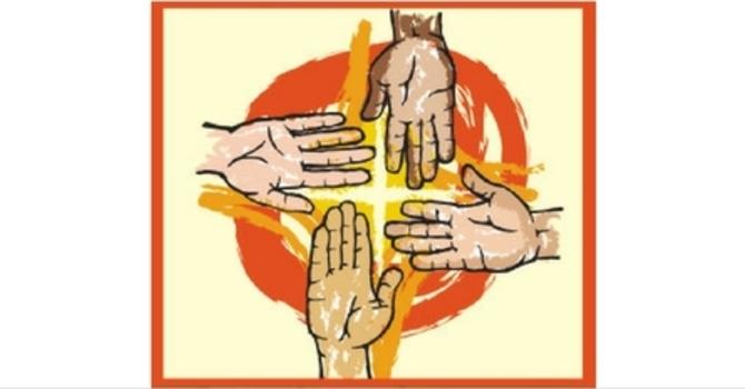 Week of Prayer for Christian Unity Jan. 21-27