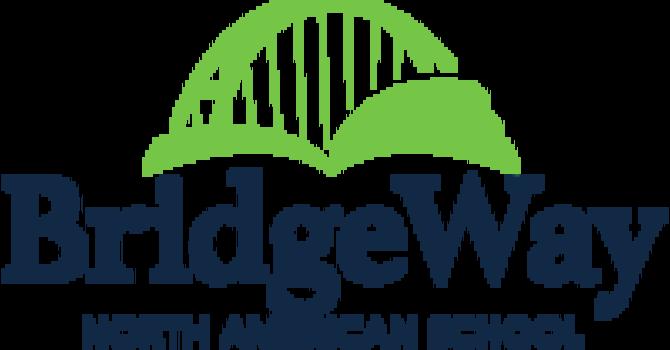 BridgeWay North American School