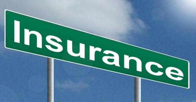 Insurance Premiums image