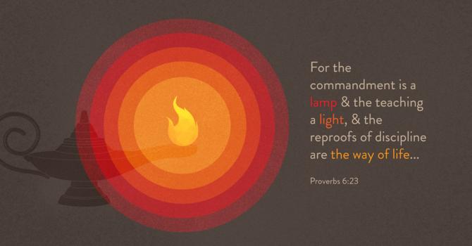 The Illumination of Scripture image