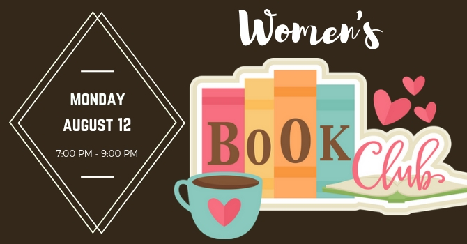 Women's Book Club