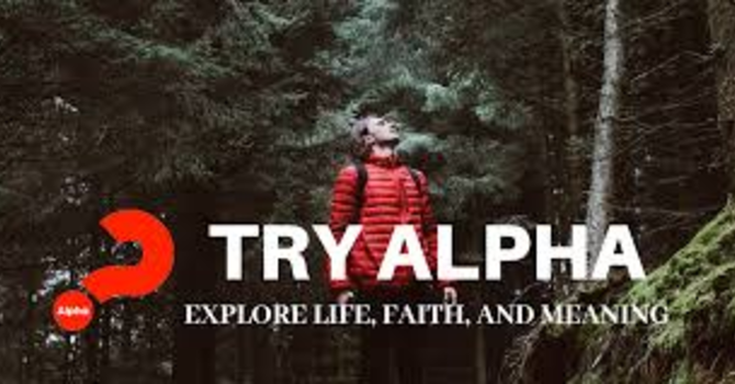 Try Alpha image