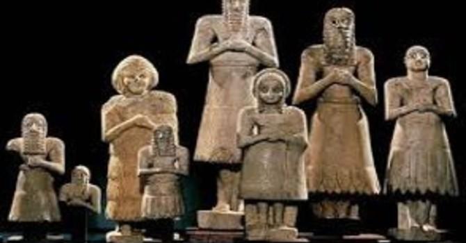 Part Ten: Technology & Humanity, Part 2: Discerning the Idols