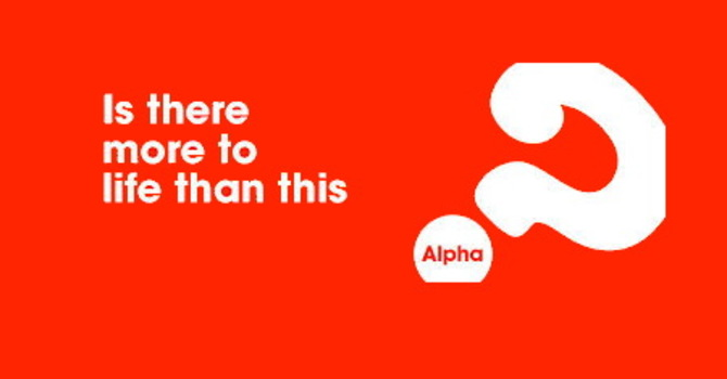 Introduction to Alpha
