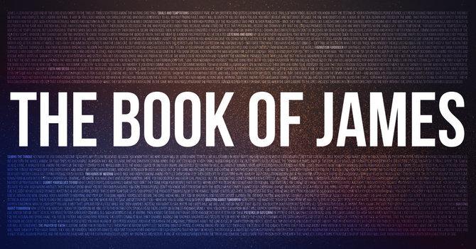 James 1:16-18