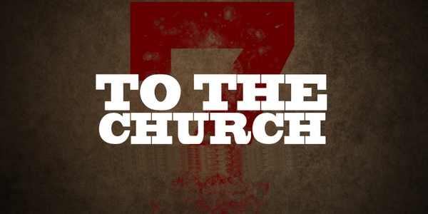 To The Church