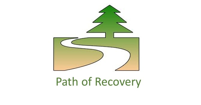Path of Recovery Resumes September 13th  image