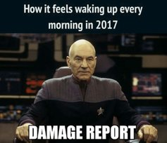 Picard%20meme
