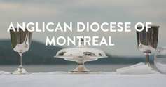 Diocesemontreal