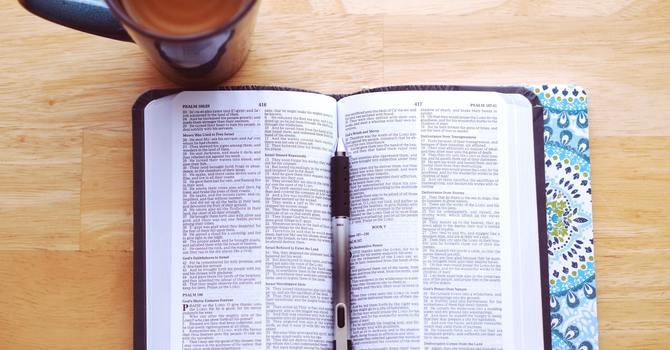 Rahab: Love and Determination