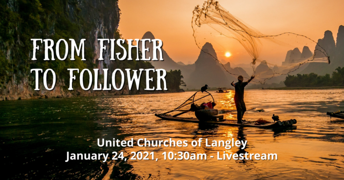 From Fisher to Follower