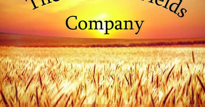 Harvest Fields Company image