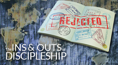Ins outs discipleship apr23
