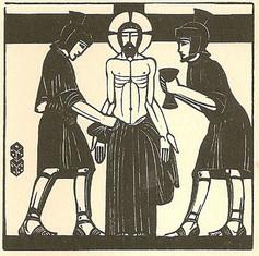 Crucifixion%20image%20woodcut?sha=60fea99a0b3c9a3c