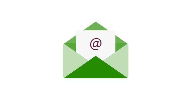 eNewsletter Signup