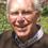 Rev. Bob Smith