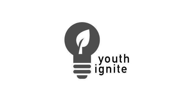 Youth Ignite