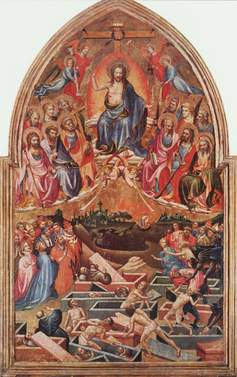 %27the last judgment%27%2c by the master of the bambino vispo%2c c. 1422%2c alte pinakothek