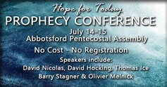 Prophecy%20conference%20web