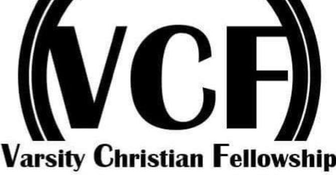 Varsity Christian Fellowship - BU & ACC students