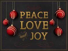Peace%20love%20and%20joy