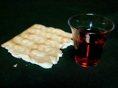 Communion%20cup%20%26%20bread