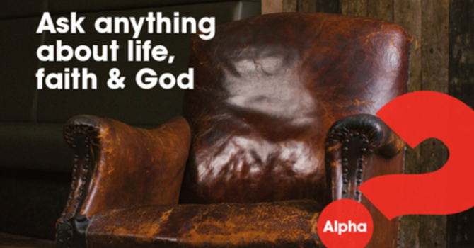 Alpha Film Series