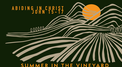 Summer%20series abiding%20in%20christ web