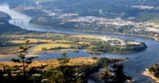 One River, Ethics Matter