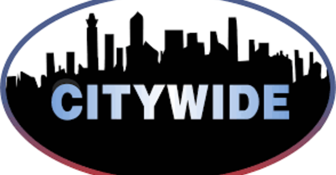City Wide - YOUTH