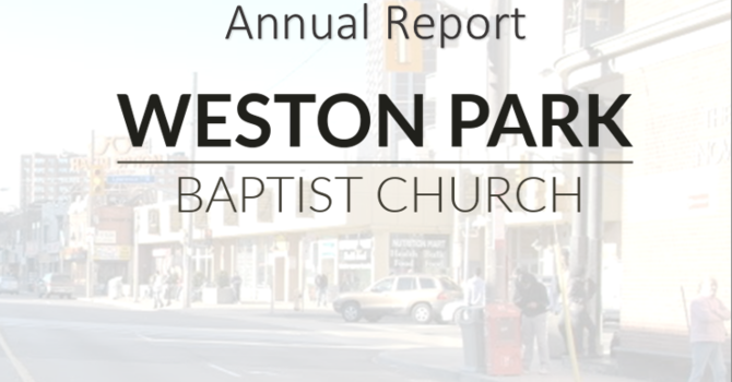WPBC 2018 Annual Report Available