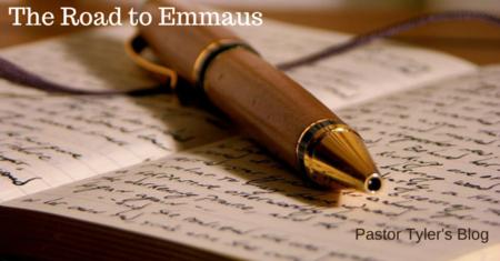 Understanding Leviticus