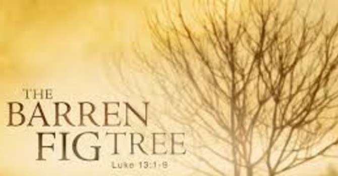 March 31 Worship Lent 4