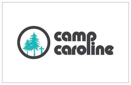 It's Retreat Season at Camp Caroline