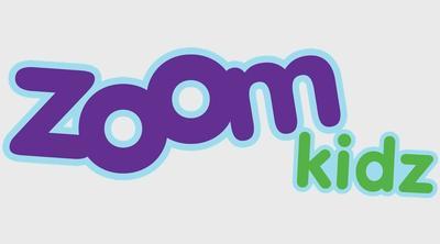 Zoom Kidz