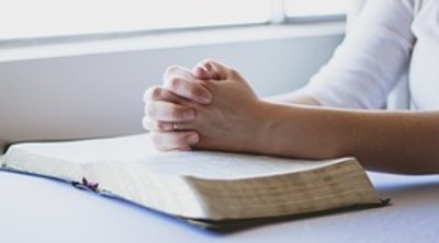 Midweek Prayer Ministry